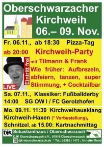 Plakat-A1-59x84_DJK-Kichweihparty-2015-Druck_CYMK