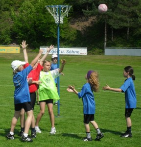 2012_DJK_Sportwochenende_21__17-06-2012 00-00_Schilling_CD