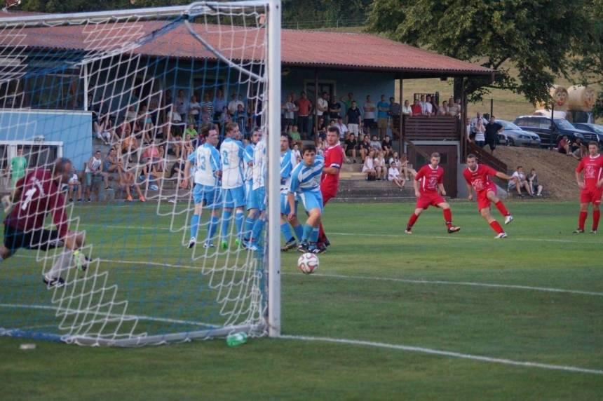 15-07-24-SG-OW_Pokal-TSV-Geiselwind_6