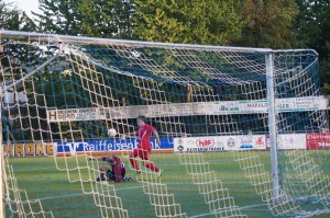15-07-24-SG-OW_Pokal-TSV-Geiselwind_5