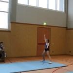 IMG_0401 (Kopie)
