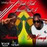 Navino & D'Konsep - Jah Jah Never Fail I