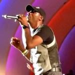 sanchez reggae artiste
