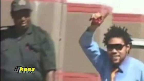 kartel arrives at court november 20 2013 murder trial