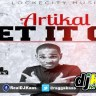 Artikal – Let It Go (April 2014)