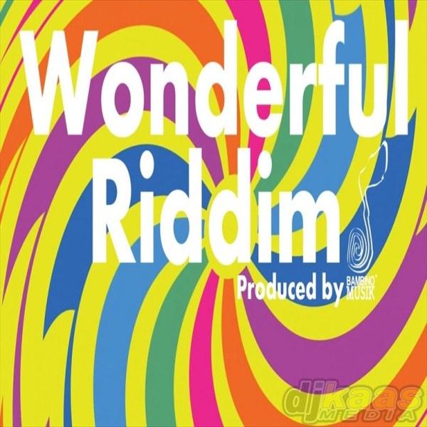 WONDERFUL-RIDDIM