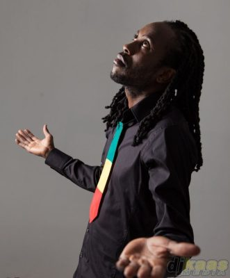 "Nesbeth releases another big reggae song ""Taste Victory"""