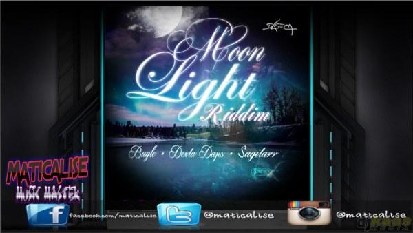 moon light riddim