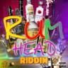Rum Head Riddim