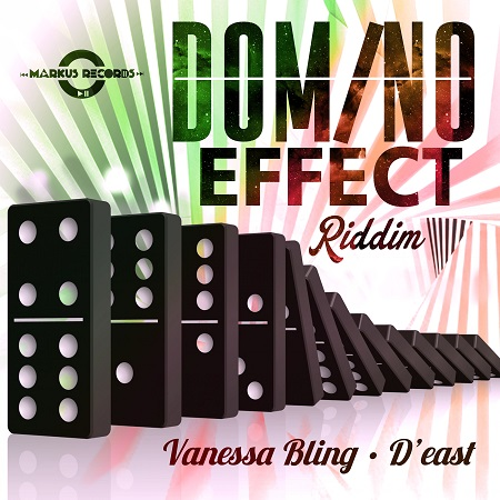 Domino-Effect-Riddim-cover