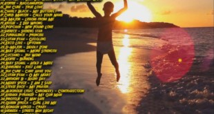 Reggae Archives - DJKaas com
