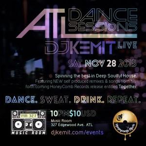 atl dance 1x1
