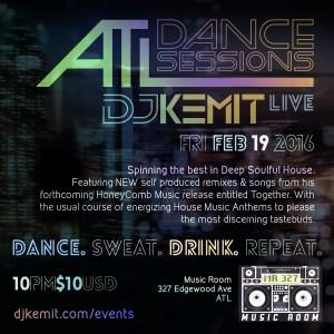 atl-dance-1x1-04