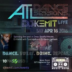 atl-dance-1x1-06