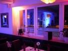 DJ Kevin Reinsdorf - Location diverse - P1110199
