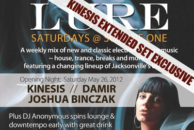Kinesis-Square-One-Jacksonville-05.26.12