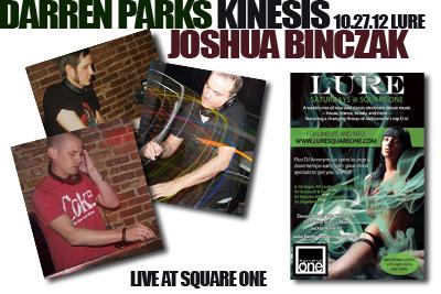 Darren-Parks-Kinesis-Joshua-Binczak-10.27.12