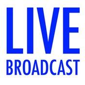 kinesis-live-broadcast