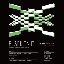 BLACKONITFOR-1040-1024x1024