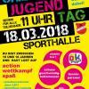 Jugendtag 2018