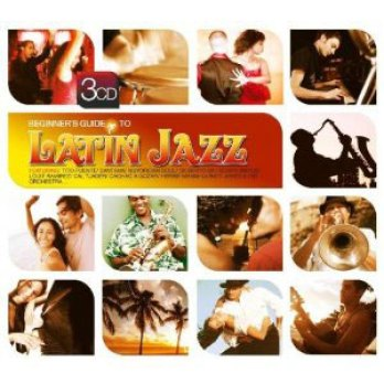 Beg-Latin-Jazz_300