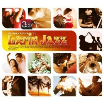Beg-Latin-Jazz_300