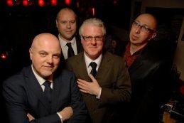 DIG Reunion 2009