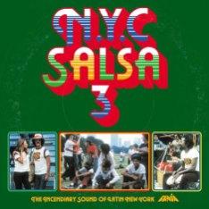 NYC-Salsa-3_600