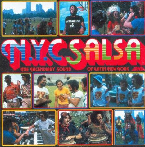 NYC-Salsa_600