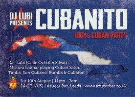 cubanito_600