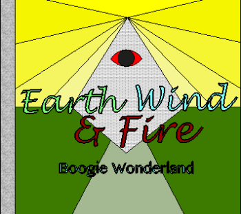 earth-wind-and-fire2