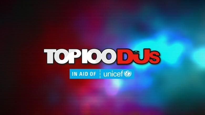 Top 100 DJs 2020: live results countdown   DJMag.com