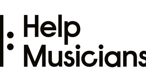 Help Musicians announces Coronavirus Financial Hardship Funding phase three