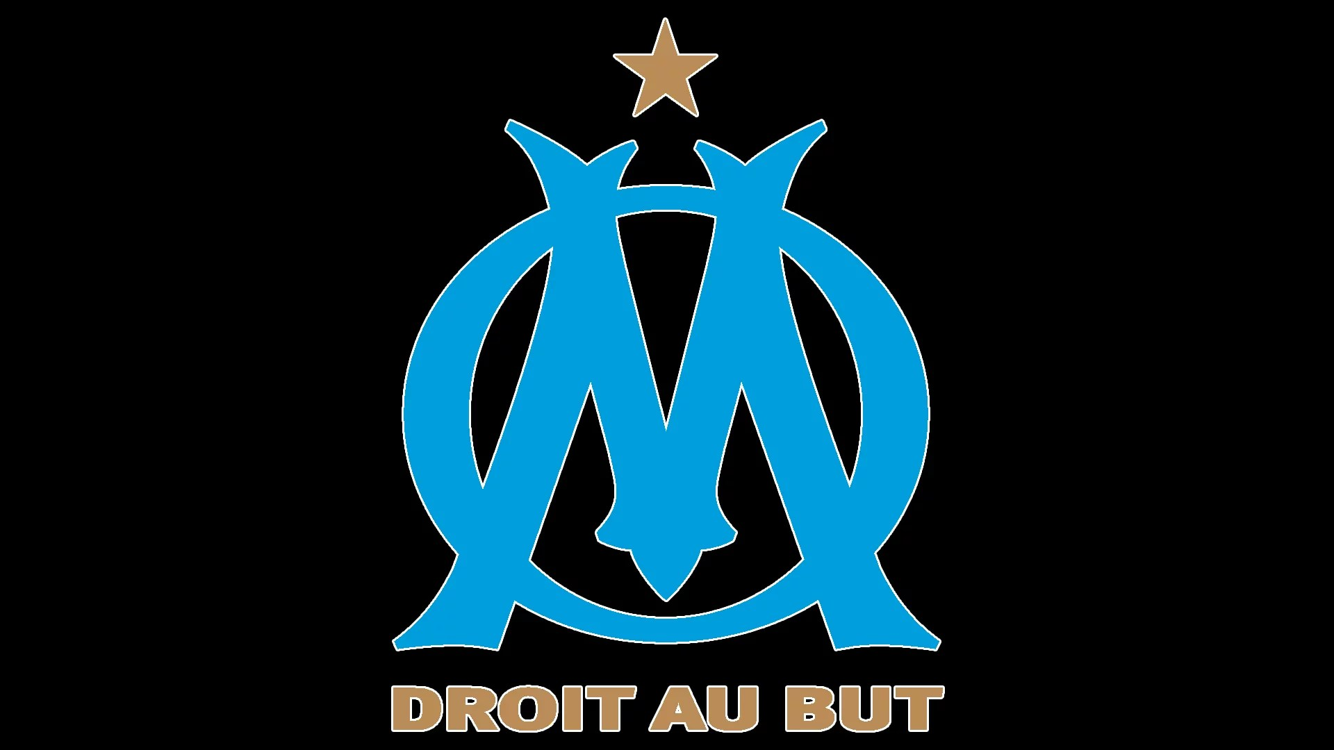 Emblème-Olympique-de-Marseille
