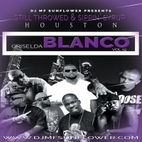 GRISELDA BLANCO VOL 15 HOUSTON
