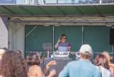 uncorked-wine-festival-san-diego-DJ-102-X3