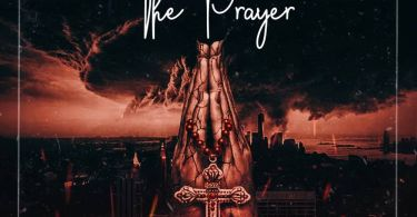 Danny S Prayer Mp3