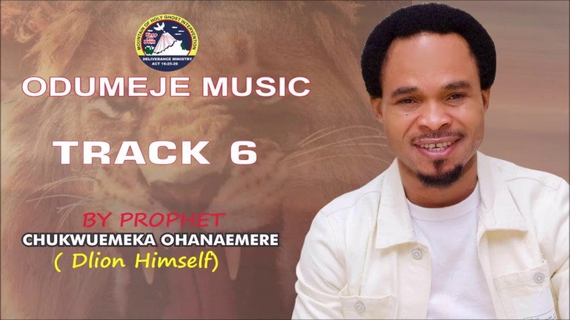 Download Odumeje DJ Mix Mixtape - Best Of Odumeje Mp3 Music