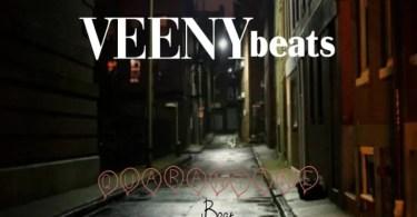 veeny beats