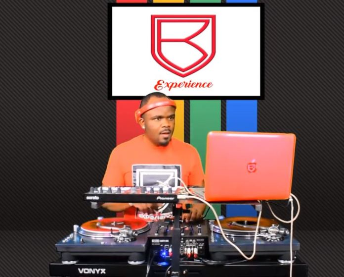 best Naija afrobeat hip hop dj mixtape