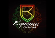 dj buuchezo old school reggae mixtape