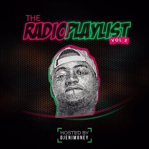 dj enimoney the radio playlist naija mixtape
