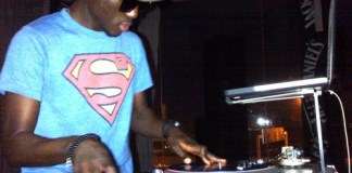 dj spinall mixtapes naija party