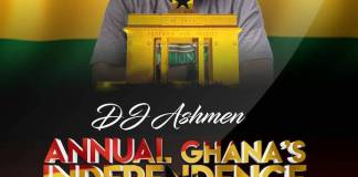Latest Ghana Dj Mixtapes 2019 - DJ Mixtapes