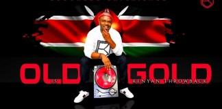 Latest Hip Hop Music Dj Mixtapes in Kenya 2019 - DJ Mixtapes
