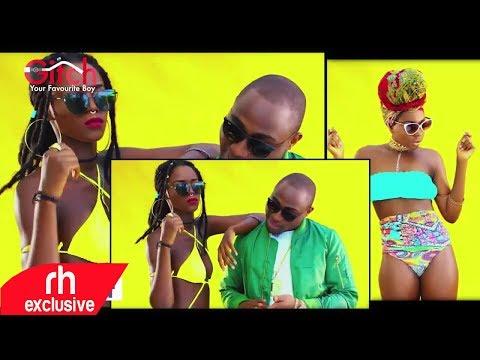 latest naija dj mix davido wizkid reekardo banks niniola tiwa savage