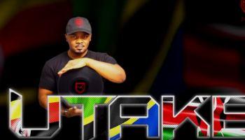 Kenyan Mix 2018 Download