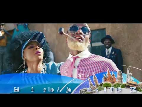 2018 afrobeat naija mix