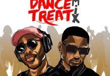 Dj tims dj tunez naija dance treat mix 2018