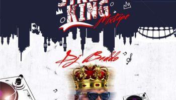 Best of Fela Mix - DJ Badoo - DJ Mixtapes